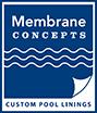 Membrane Concepts