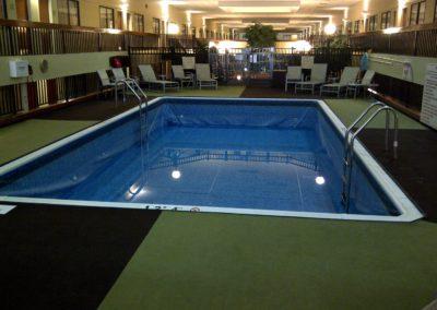 Holiday Inn Brookline MA
